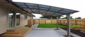 Van Awning Nz Uniport Best Out Doors Deck Spa Covers Carport Canopies