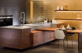 bespoke kitchens kent kitchen designers kent