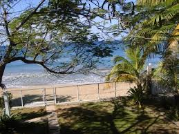 Vacation Rental Puerto Rico Rincon Home House Casa Playa Private Spacious Jewel Of A Home