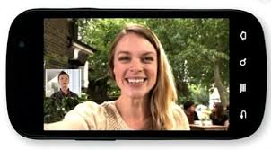 facetime for android app facetime for android aa websites facetime and android
