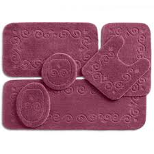 Bathroom Rug Runner Bathroom Rug Runners Bath Rugs Bath Mats For Bed Bath Jcpenney