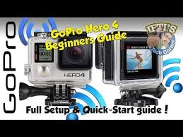 gopro hero 4 black friday top 25 best gopro hero 4 black ideas on pinterest gopro 4 black