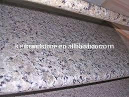 Prefab Granite Kitchen Countertops by Prefab Laminated Butterfly Beige Granite Kitchen Countertops Buy