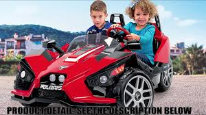 perego cars peg perego polaris slingshot ride on power wheels from baby toys