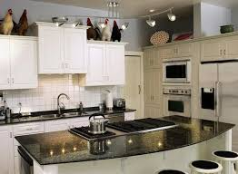 Kitchen Track Lighting Ideas Kitchen Track Lighting Ideas And Pictures Experience Home Decor