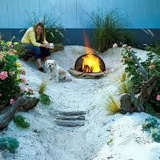 Cool Backyard Ideas On A Budget 51 Budget Backyard Diys That Are Borderline Genius