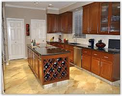 kitchen wine rack ideas built in wine rack kitchen cabinet home design ideas
