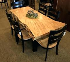 wood slab table legs wood slab table round wood slab dining table wood slab table for