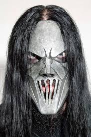 Slipknot Flag Slipknot Merchandise Graphic By Robin Clarijs On Creativeallies