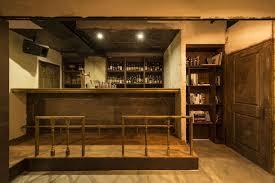3mm bar ebisu dining bar gurunavi restaurant guide