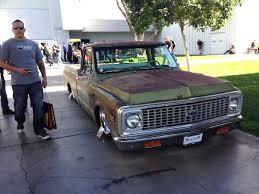 Classic Chevrolet Trucks - top ten chevy trucks at the 2013 sema show custom classic trucks