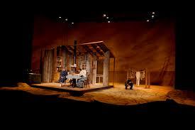 stage lighting design theatre the interior designs