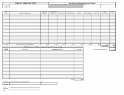 Detailed Expense Report Template by Detailed Project Plan Template Excel Exltemplates