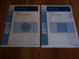 pictures on ks1 maths sats papers wedding ideas