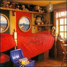 Pirate Themed Kids Room by 459 Best Novelty Theme Rooms And Decor Images On Pinterest Room