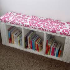 Ikea Hack Bench Bookshelf | all things cbell billy bookcase ikea hack our dream home
