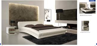 Enchanting  Designer Bedroom Furniture Sets Decorating Design - Furniture design bedroom sets
