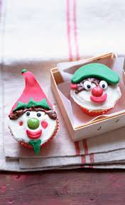 40 best christmas gifts to make and bake waitrose images on
