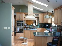 LocalNear Me Kitchen Remodel We Do It All Low Cost Update - Local kitchen cabinets