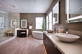 cool bathroom ideas marvelous bathroom ideas astonishing inspired decor spa design