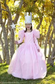 Glinda Good Witch Halloween Costume Halloween Costumes Love