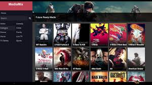 best android application for live streaming tv and brand new