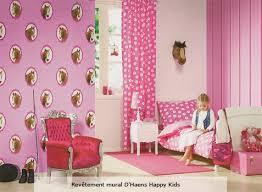 deco chambre cheval decoration chambre fille theme cheval