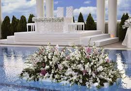 wedding organization istanbul marriott hotel asia weddingvenuesguideturkey