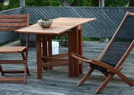 Home Depot Patio Sale Furniture Extremely Inspiration Home Depot Patio Furniture