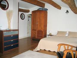 chambre a la ferme chambres d hôtes l ancienne ferme chambre familiale et chambres
