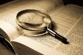 undercut dictionary 6 dictionary mysteries you can help solve mental floss