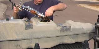 2003 ford ranger gas tank size ford f150 f250 how to replace fuel ford trucks
