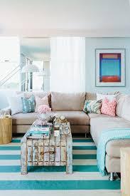 Best  Beach Apartment Decor Ideas On Pinterest Color Mason - Beach themed interior design ideas