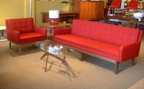 Mid Century Living Room Chairs by Retro Living Room Furniture 594 Mid Century Modern Interiors