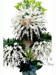 funeral flowers delivery funeral flower delivery i evys flower shop i same day delivery