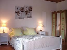 chambre d hote fleurie chambre d hôtes la haie fleurie chambre d hôtes chevillard
