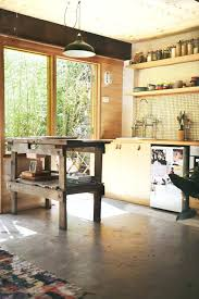 Apartment Over Garage Floor Plans Image Result For Studio Apartment Floor Plans 500 Sqftgarage Apt