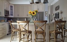 kitchen island canada eye catching design power modern barstool tags stylish design