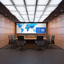 conference table with recessed monitors 11 best control command images on pinterest display monitor and