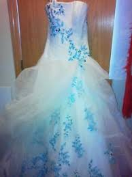 teal wedding dresses teal wedding dresses new wedding ideas trends luxuryweddings