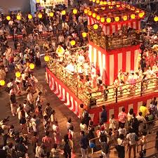 fri s eye flocking to bon odori fields japacon