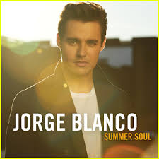 Seeking Series Blanco Jorge Blanco Photos News And Just Jared Jr