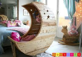 momsters parenting n all the jazz top 10 cot designs