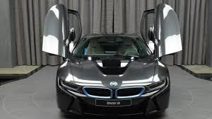 bmw i8 key 2018 bmw i8 streamlined style and also futuristic layout 2018