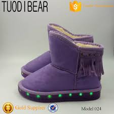 ugg boot sale factory direct cheap winter boots cheap winter boots suppliers and manufacturers