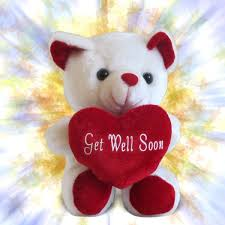 get well soon teddy well teddy get well teddy design templates