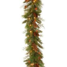 battery operated wreath garland battery christmas garland christmas wreaths garland