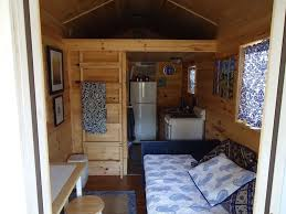 download tiny house arkansas astana apartments com