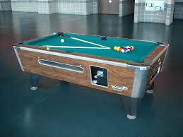 What Is The Standard Size Of A Pool Table Standard Bar Pool Table Size Spectacular On Ideas Or Size