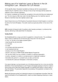 Immigration Attorney Resume Cover Letter For Immigration Officer Choice Image Cover Letter Ideas